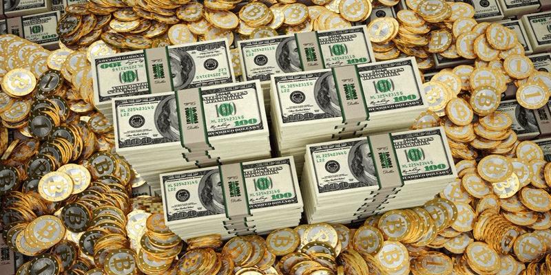 Криптовалюты: Во что лучше инвестировать   Бета Финанс