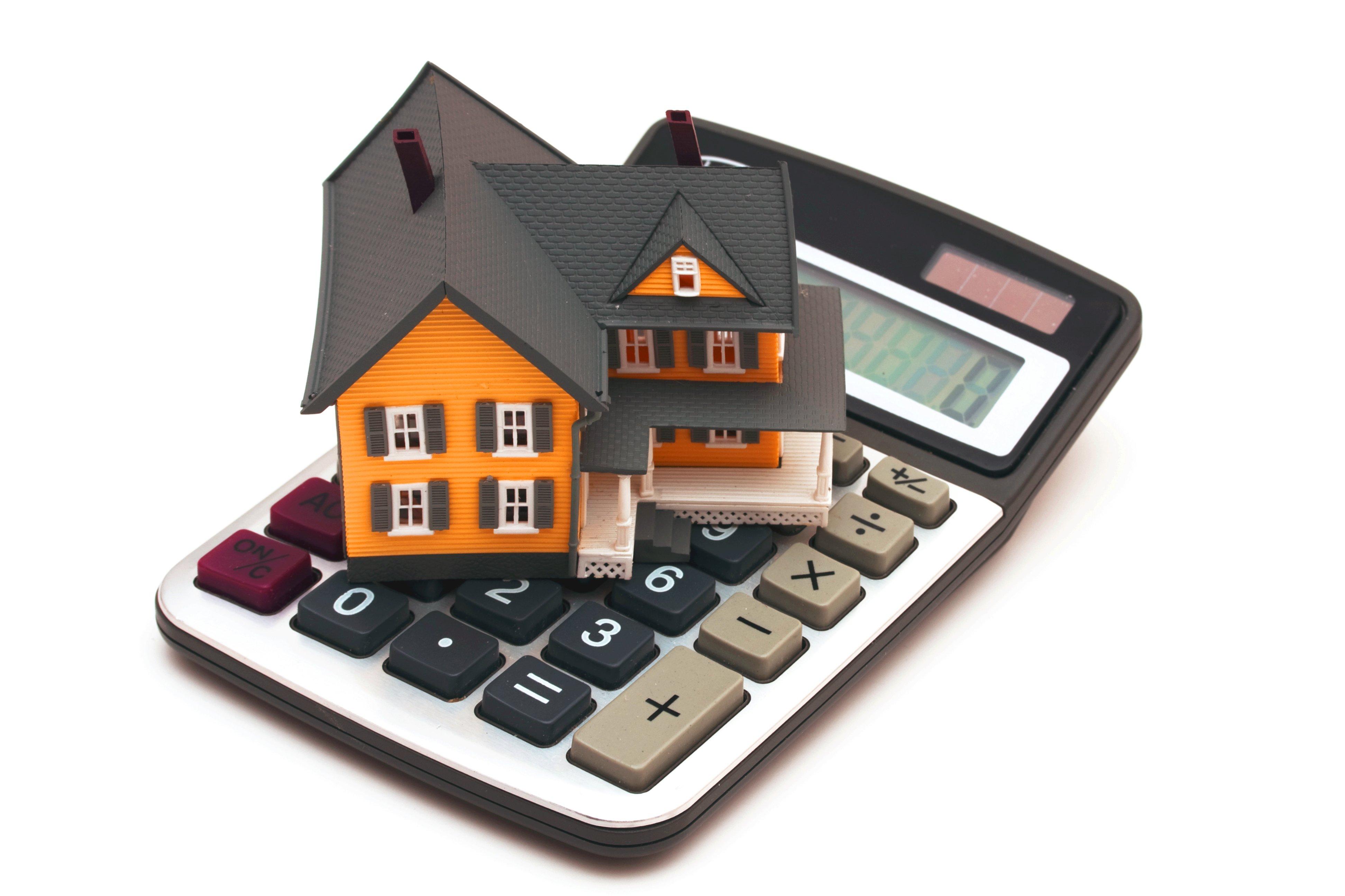 Ипотека под 5% будет в России к 2025 году?