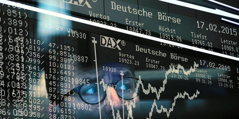 Понятие «играть на рынке» теперь имеет совсем другое значение