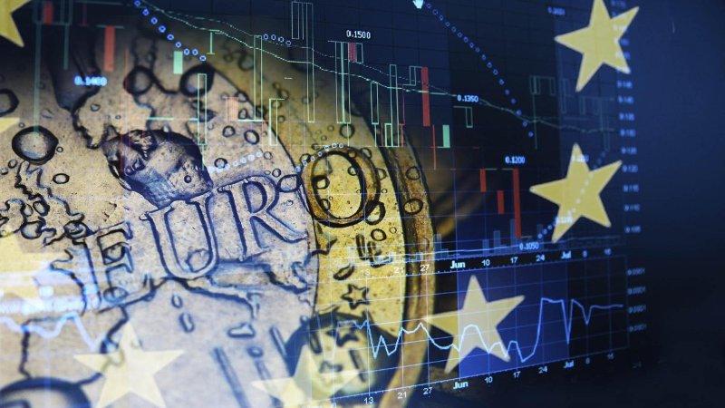 Фондовый рынок Европы может подрасти в ожидании торговых переговоров между Китаем и США