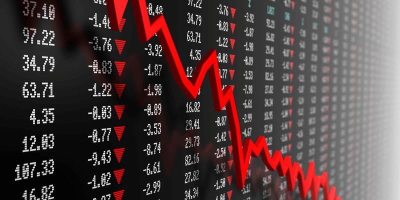 Прогнозы Нацбанка подтвердились: уровень инфляции сокращается