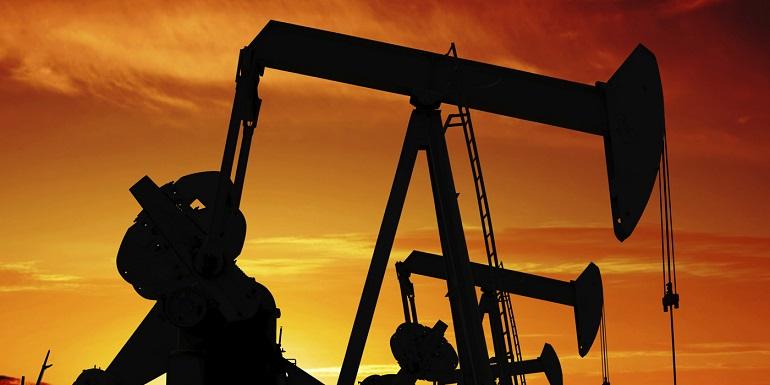 это купить месторождение нефти 2016 более что