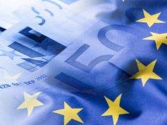 Американский Европейский Опцион