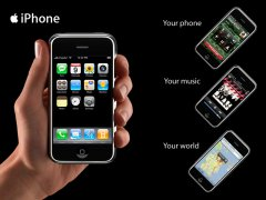 Окольными путями хакеры взломали iPhone через наушники